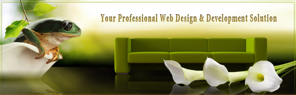 Creative 4 Site Professional Website Design & Development